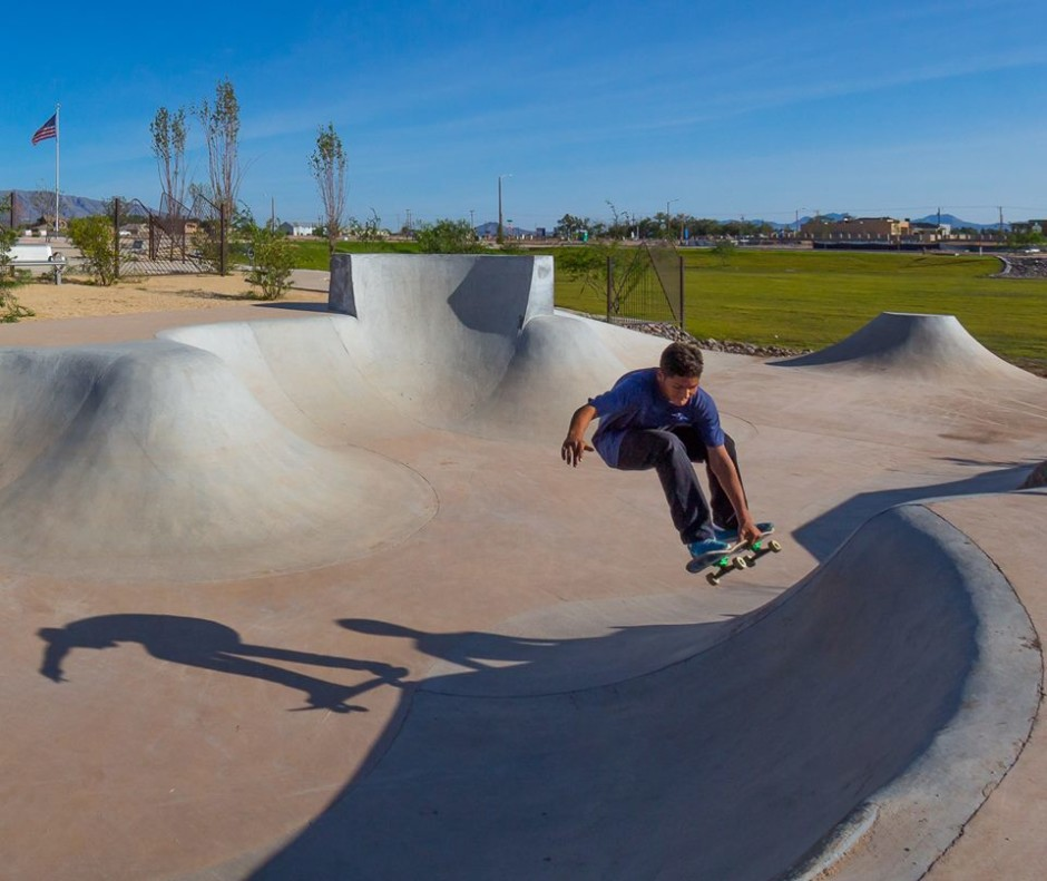 fb_village_of_rio_valley_sk8p