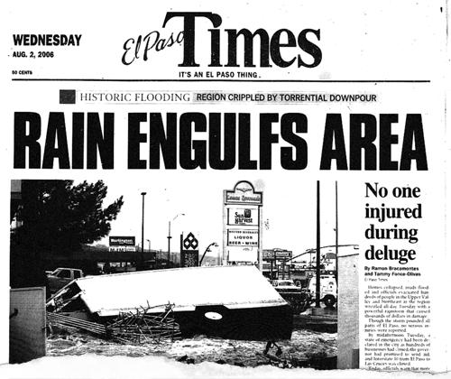 storm_2006_headline_500w