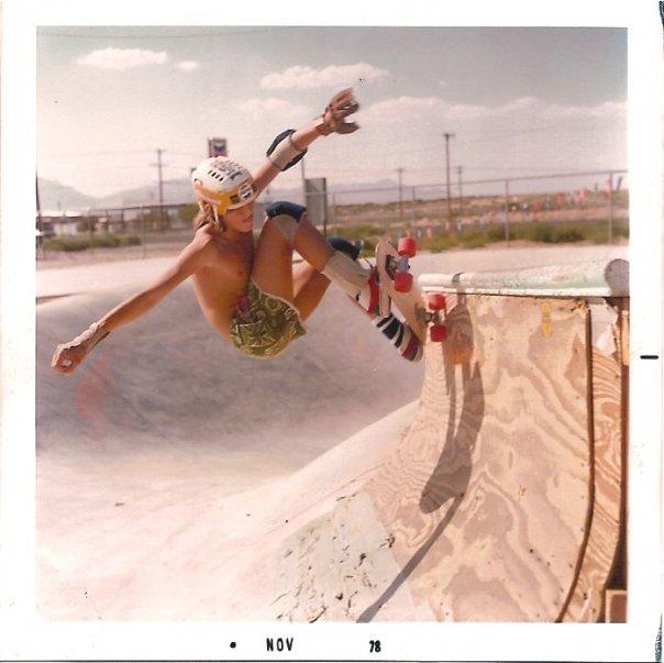 1978_desert_surfing_pz