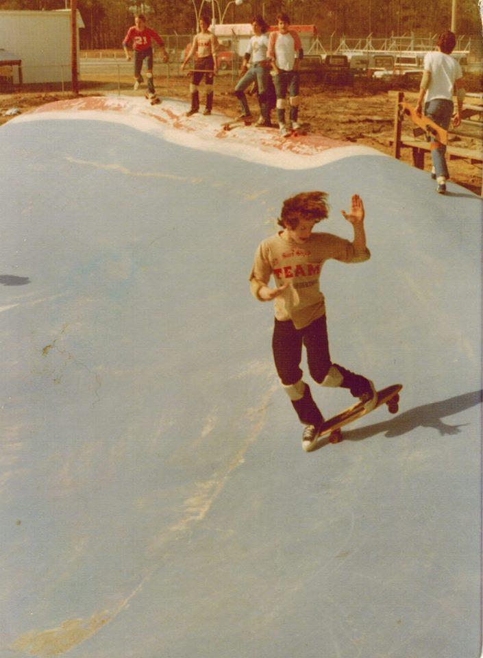 bill_myrtle_beach_sc