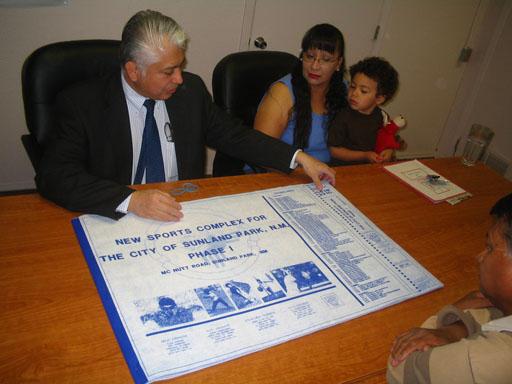 2008 04 01 sp blueprints meeting 2