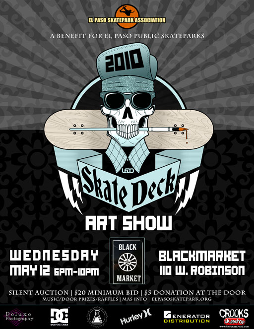 2010 05 12 deck art flyer 512w