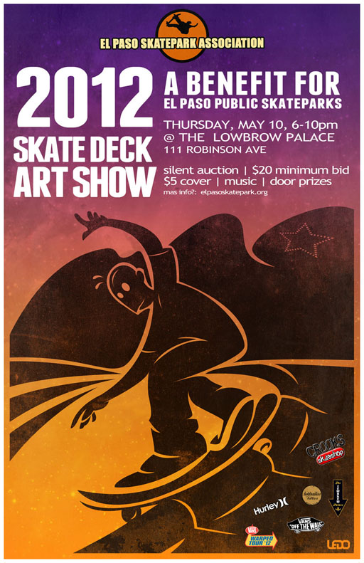 2012_deck_art_flyer_512w