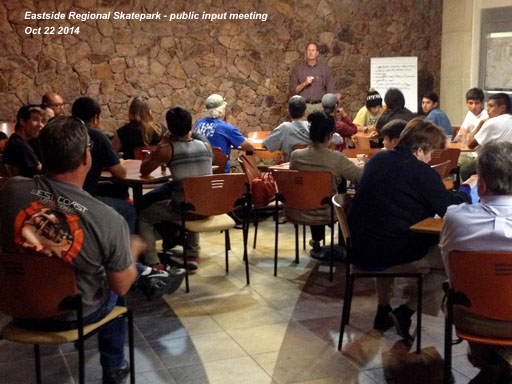 2014 10 22 es reg public input meeting
