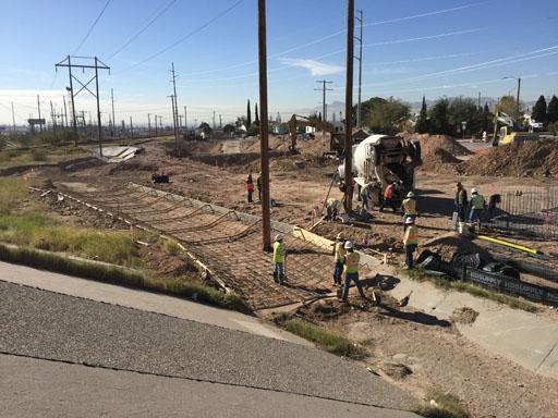 2015 11 24 pollard concrete day1