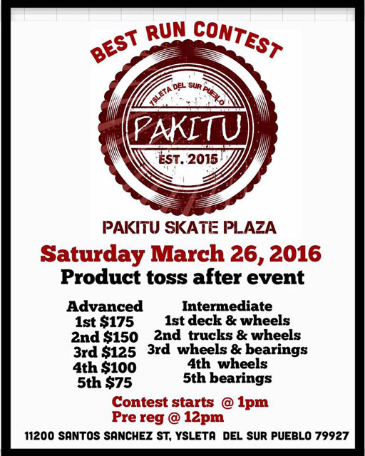 2016 03 16 pakitu contest flyer 512w
