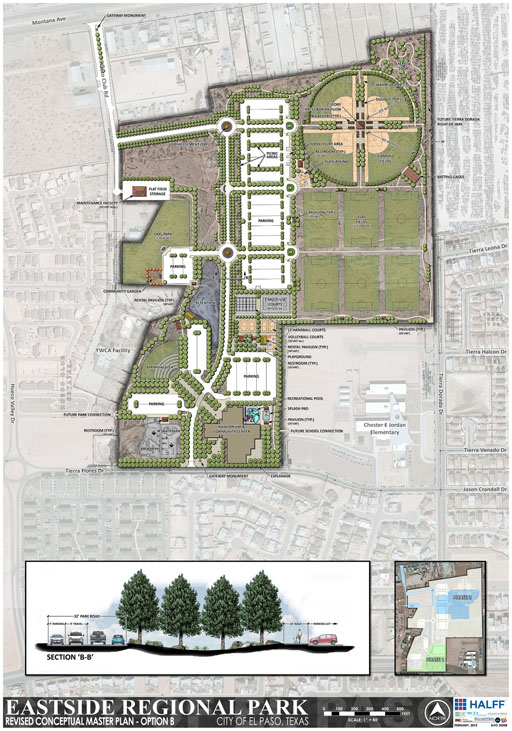 Eastside Regional Master Plan 512w