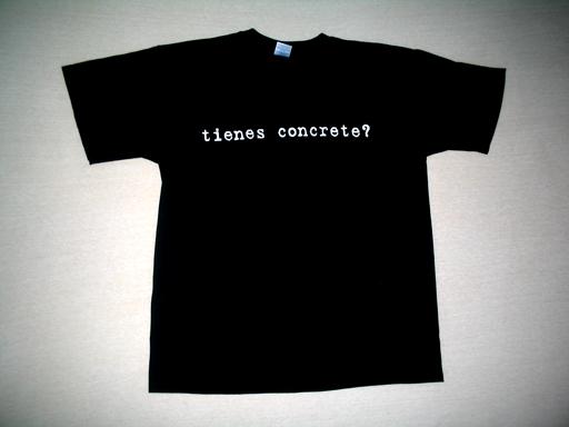 FRONT_epsa_tee_tienes_concrete