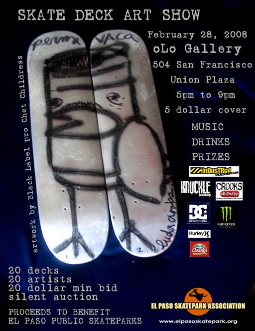 deck art show FLYER prelim 512w