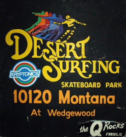 desert_surfing_sign_logo_512w