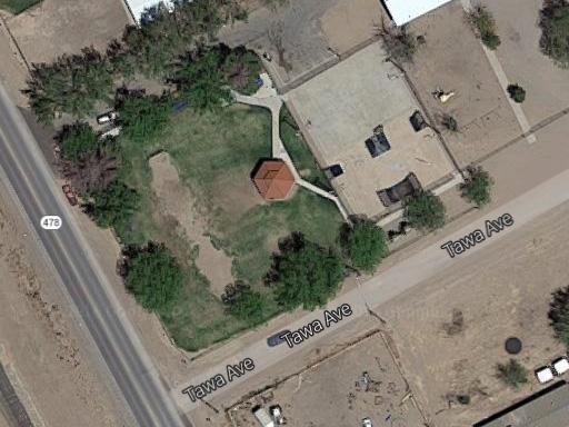 mesquite_nm_aerial_512w
