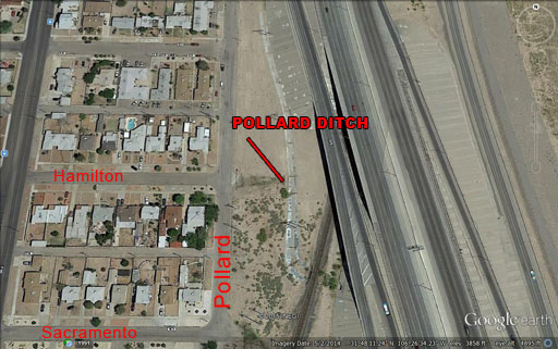 pollard_ditch_google_earth_512w
